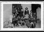 t_oct_1949.jpg